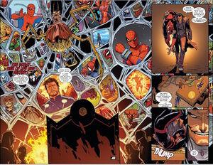 Spider-verse-111565