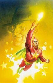 Starman (Ted Knight)-233