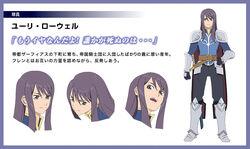 Yuri (5)
