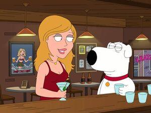 Brian-Family-Guy