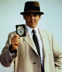 Inspector Gadget 7