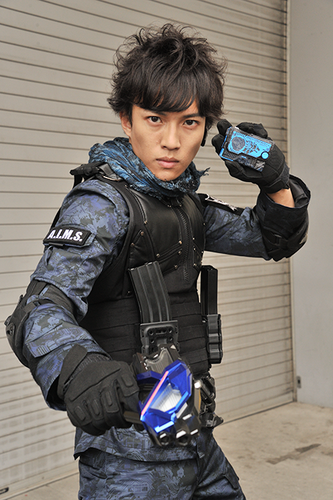 Isamu Fuwa