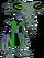 Azmuth