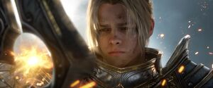 WoW Battle for Azeroth Anduin tif jpgcopy-1180x492