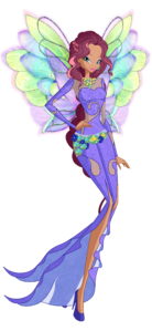 Aisha onyrix by winx rainbow love-dbgf77i