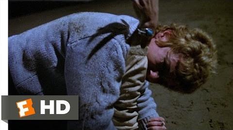 Friday the 13th (9 10) Movie CLIP - Killing Mrs