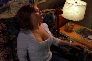 Lori Campbell 21