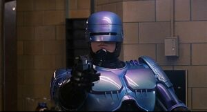 Robocop-2-scream-factory-review-530x287