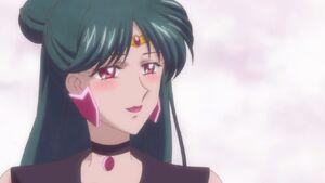 Sailor moon crystal act 21 sailor pluto loves king endymion-1024x576