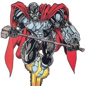 Steel-DC-Comics-John-Henry-Irons-Superman-h3