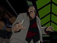 The Batman Rupert Thorne