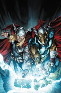 461866-thor beta ray bill doug braithwaite01