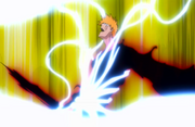 463px-Ichigo's Fullbring is completed
