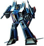 575px-G1 Thundercracker Packaging Art