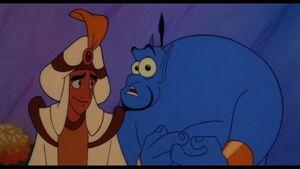 Aladdin-king-thieves-disneyscreencaps.com-997