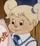 Eleanor Miller (Animated Series)