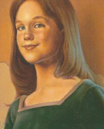 Ella of Frell