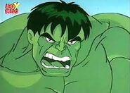 Hulk1990s