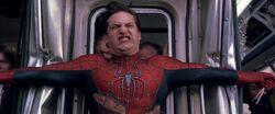 Peter Parker 6