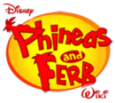 Phineas and Ferb Wikia es