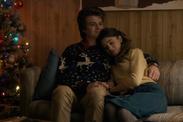 Steve-Nancy-Christmas