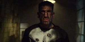 The-Punisher-840x420