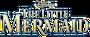 The Little Mermaid - 2013 Logo