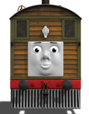 Train-clipart-toby-1