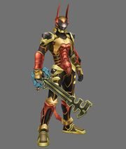 -animepaper.net-picture-standard-video-games-kingdom-hearts-terra-armor-w00-199873-p00chy-w00-preview-537a7685