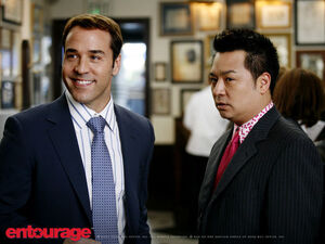 Ari-and-Lloyd-ari-gold-3651830-1024-768
