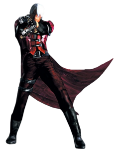 Devil May Cry (38)