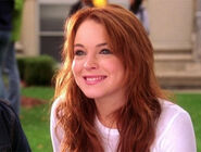 Mean-girls-cady-heron-smiling