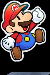 Paper Mario-80
