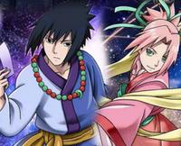http//www.sasukesakuratanabata