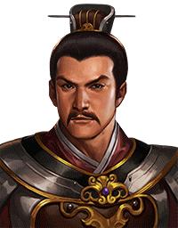Zhuge Zhan (ROTKLCC)