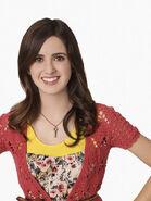 Ally Dawson 16