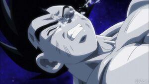 Dragon-Ball-Super-Episode-128-00054-Vegeta