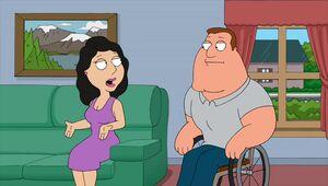 Family-Guy-Season-10-Episode-23-18-a6a4
