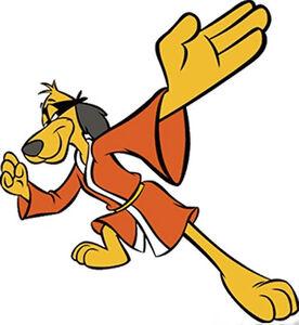 Hong-Kong-Phooey-Hanna-Barbera