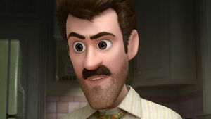 Inside-out-pixar-movie-screenshot-rileys-dad-kyle-maclachlan-7