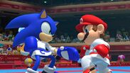 Mario-and-sonic-at-the-olympic-games-tokyo-2020-review-5-1280x720