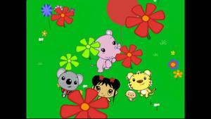 Screenshot (41136)
