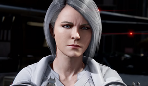 Spider-Man-PS4-Silver-Sable-screen-1