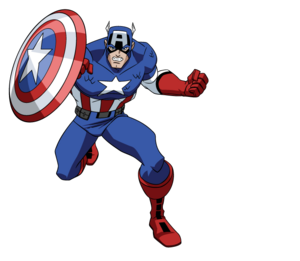 Captain-america-avengers-earths-mightiest-heroes