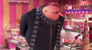 Despicable-me2-disneyscreencaps.com-2937