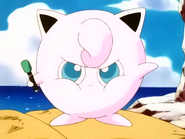 Mad Jigglypuff