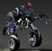 Wheelie66666