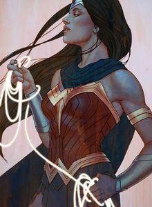 Wonder Woman-674