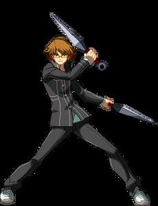 Yosuke-sprite4