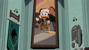 DT2017 Della Duck
